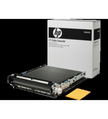 Kit de transfert pour HP...